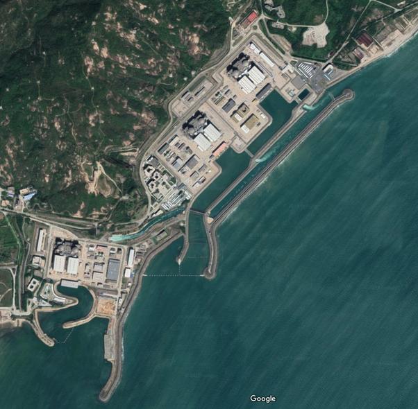 大亚湾核电站.png