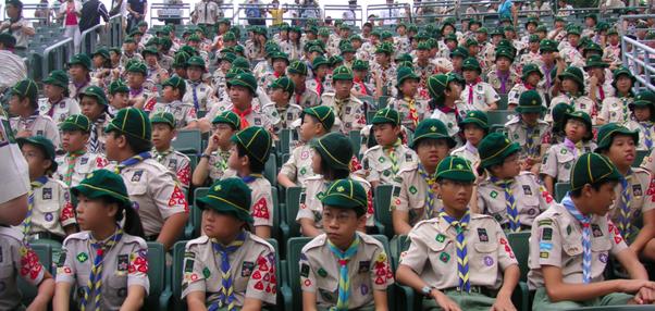 香港学生.png