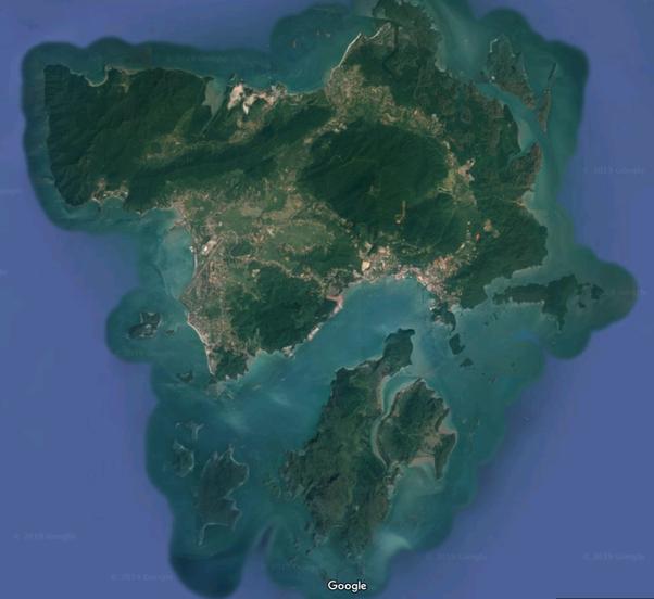 岛屿.png